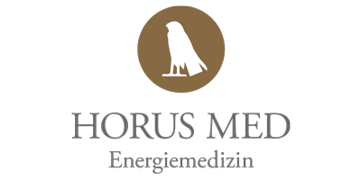 Horus Med